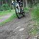vlcsnap-2011-08-04-19h01m31s156
