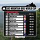 UCI DH Mont-Sainte-Anne Damen 2