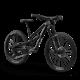 """Das YT Industries Jeffsy Primus richtet sich an den Nachwuchs und ist mit 26""""- oder 24""""-Laufrädern erhältlich."""