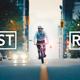ESCAPE THE CITY & JUST RIDE // VANCOUVER KANADA