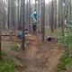 vlcsnap-2011-05-27-20h13m10s193