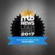 feature bronze mountainbiker des jahres-bronze-aaron gwin