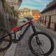 Altstadtrundgang mit Bike