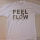 mtbvonberg feel the flow T-Shirt