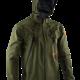 MTB Jacket Media Kit-2