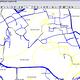 Hebborn GPS Tracks