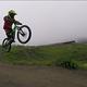 Bikepark Winterberg Jump