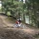 Sdtirol-Taser2008