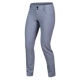 Women's Vista Pants