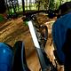 vlcsnap-2014-04-06-19h41m44s93