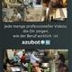 azubot  [Berufswahl - Ausbildung]