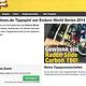 MTB-News.de Enduro World Series Tippspiel powered by Radon