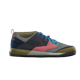 47200-4371+ION - Shoe SCRUB AMP+999 multicolour+SIDE1