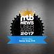 feature bronze fr-dh-bike   bronze santa-cruz v10-01